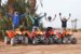 Enjoy Marrakech Quads