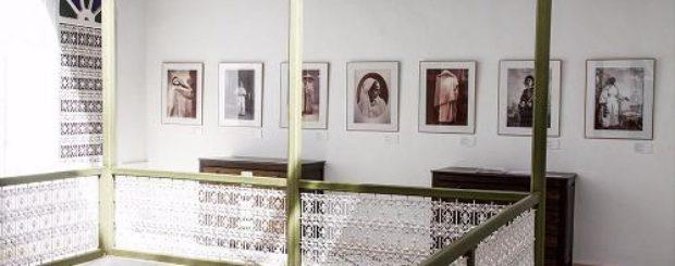 maison photography Marrakech