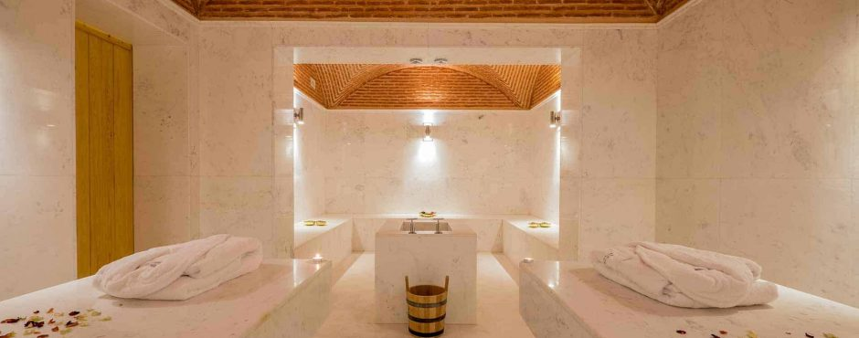 10-things-to-do-in-morocco - marrakech hamam spa