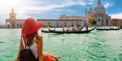 Some of the Most Useful Cheap Travel Tips