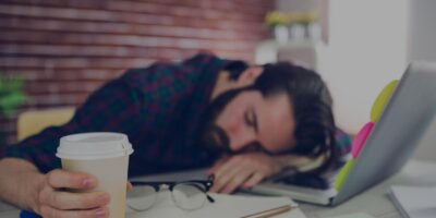 jet-lag-symptoms