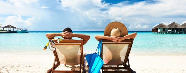 Cheap Package Holidays
