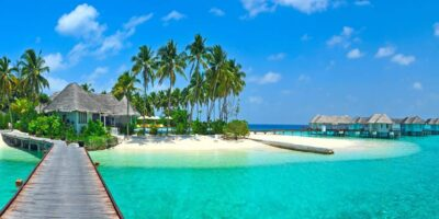 Planning a Vacation at Low Budget