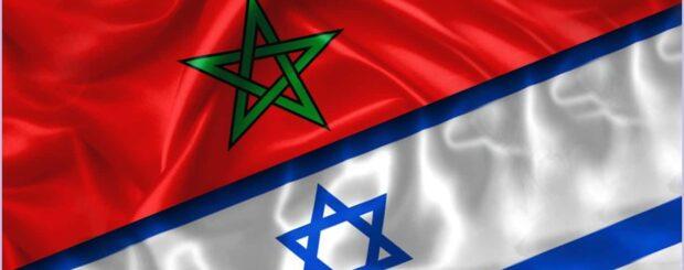 Morocco Jewish Tour